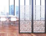 windowfilms-decorative-Figaro