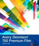 700-premium-film-Colour-Card-snijfolie-cutting