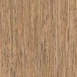 wp-D4-wood-hout-structured