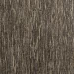 WP-G4-wrapline-hout-wood