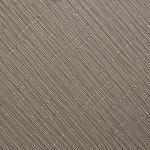 WP-T10-wrapline-grey-gold-textiel