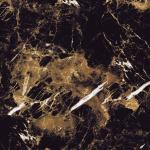 wrapline-KN02-marble-gloss-caramel