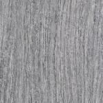 wp-NE69-wrapline-granite-marble