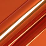 hexis-hx30sch08b-super-chrome-orange-gloss