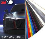 2080-wrap-film-serie-sample