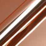 hexis-hx30sch12b-super-chrome-rose-gold-gloss