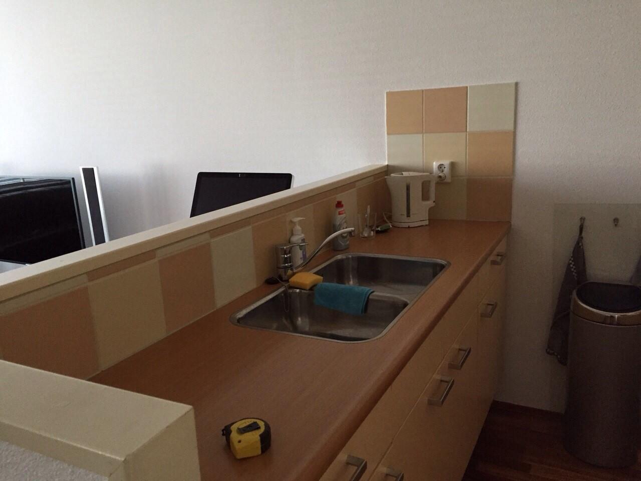 Keuken utrecht - Oude foto keuken ...