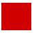 Winkelwagen Snelwrapfolie